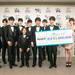 「BoysAward Audition 4th」石川県在住14歳がmysta賞とのダブル受賞でグランプリ決定!!!