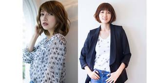 ママが見たい、知りたい、欲しい、を集めた大人気ママイベントが西東京エリアで初開催!!『mama fes 2018 Autumnin moritown』