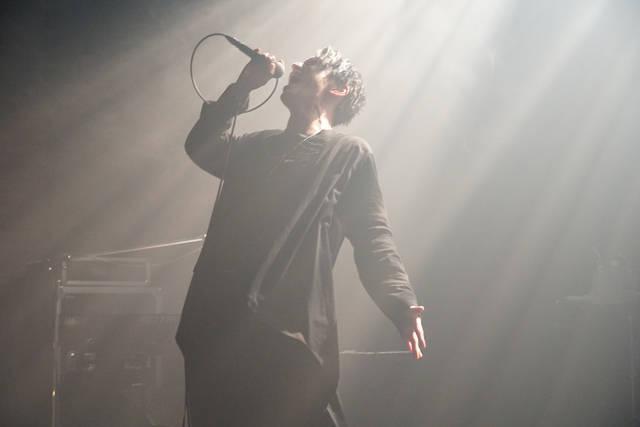 SKY-HI、3年目となるライブハウスツアーのスタートに合わせ、2019年全国ツアーも発表!