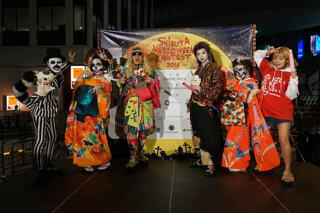 """話題のDJ KOOの新ユニット""""UKOON""""!1週間で100万再生越えのNEW盆ダンスを披露!"""