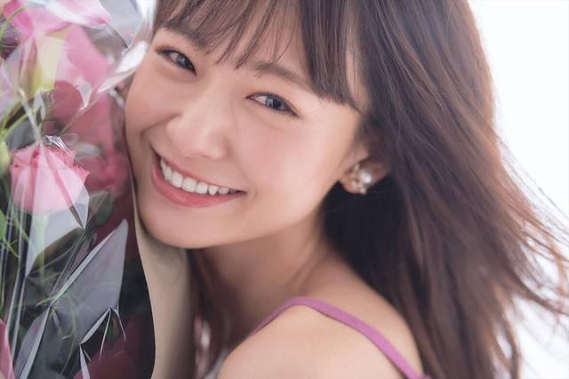 西川瑞希 3年間活動したRay美容専属モデルからの卒業を発表!