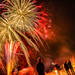 moumoon、1泊2日のバスツアー「Picnic vol.5」満点の星の下、キャンプファイヤーやライブ!花火のサプライズも!