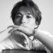 【画像追加】祝ロンハー出演!画像で愛でる「Da-iCE 和田颯」