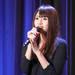 『モンスターハウス』で話題の莉音、『ミスiD』コンテストで実行委員会特別賞に輝く!