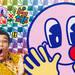 カラオケ歌広場 × ピコ太郎コラボキャンペーン『平成最後の大宴会!』開催!