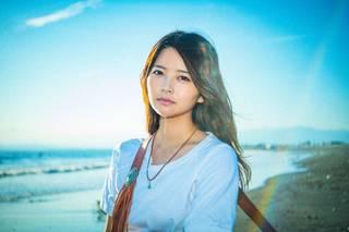 Miyuu新曲、「Find the way」が 副島和樹×立石晴香出演の就活青春映画 『40万分の1』主題歌に決定!!
