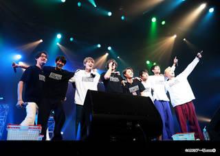 SOLIDEMO自身4度目の全国ツアー完走!!来年4月にデビュー5周年アニバーサリーライブの開催も決定!