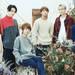 AAA、連鎖していく笑顔!2019年1月9日発売「笑顔のループ」Music Video公開!