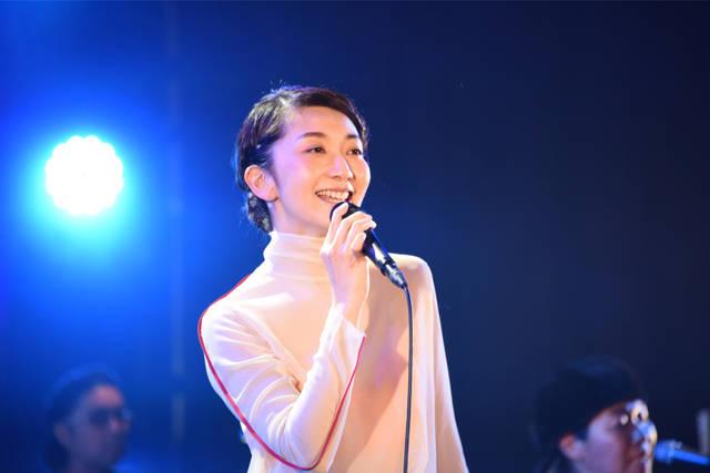 「持田香織」7年振りの新作mini ALBUM『てんとてん』を2019年2月27日に発売決定!ソロ10周年記念Instagramも開設!