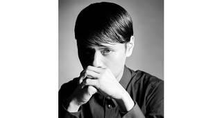 クラシック・ピアニスト武村⼋重⼦とMONDO GROSSOの大沢伸一、m-flo/PKCZ®のVERBALのプロジェクト【LNoL(ルノル)】1月29日に配信アルバム『Equanimity』をリリース