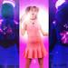 マネキン・デュオ FEMMが、話題のフィメール・ラッパーとコラボし、Vaporwave & Cyberpunkな新曲「Dolls Kill feat. ELLE TERESA」を突如発表!!