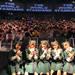 """世界標準KAWiiアイドル""""わーすた """"年末感謝祭ライブにてフルアルバムリリース解禁!"""