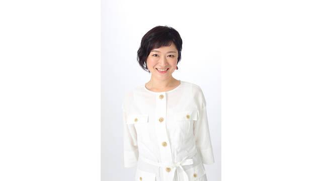 しゅはまはるみ「東スポ映画大賞」助演女優賞にノミネート!!