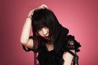 デビュー5周年を迎える大森靖子 3月にニューシングル発売決定!道重さゆみとのコラボレーションで「絶対彼女」