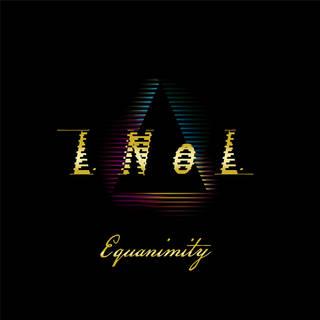 武村⼋重⼦と大沢伸一、m-flo / PKCZ®のVERBALによるフューチャーリスティック・ピアノ・プロジェクト LNoL  が、「Equanimity」を本日リリース。