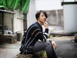 戸渡陽太の新曲は、ソフトバンク和田毅投手「僕のルール」の応援ソング!