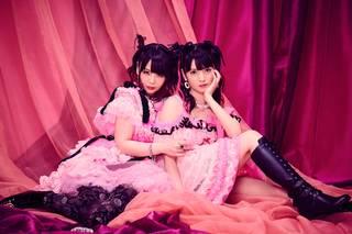 メジャーデビュー5周年を迎える大森靖子 ニューシングルリリースを記念して4週連続LINE LIVE開催決定!