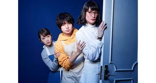 松岡昌宏の「家政夫のミタゾノ」パート3放送決定!伊野尾慧と川栄李奈が参戦
