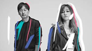 Do As Infinity、約15年ぶりに配信限定B-sideベストアルバム『Do The B-side 2』をリリース&ジャケット写真を公開!