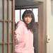 9割アドリブ!浅川梨奈が人間力の試されるドキュメントドラマに挑戦! グループ卒業後初撮影ドラマ「ゼブラ」本日スタート