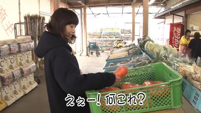 持田香織がロケ中にプライベートモードに突入!素もっちー満載動画が公開!