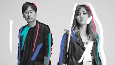Do As Infinity、約15年ぶりのB-sideベストアルバム「Do The B-side 2」が配信開始!!