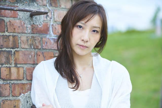 新進気鋭の若手演出家・加藤拓也の新作で大空ゆうひが主演に!「家」を忘れる難病とは!?