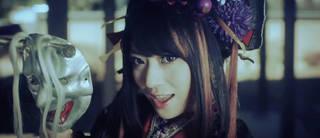 和楽器バンド「千本桜」のMUSIC VIDEOがYouTube1億回再生突破!!