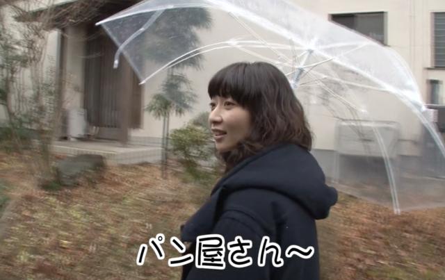 持田香織ソロ活動10周年!ご褒美の益子散歩を満喫!