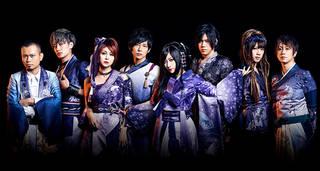 「和楽器バンド 5th Anniversary PREMIUM LIVE in 出雲大社」開催決定!