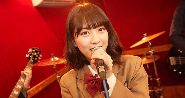 Da-iCE・工藤大輝が全面プロデュース!AbemaTVの『恋ステ』から生まれたバンド『Lilac』のメインヴォーカル武井紗聖(たけいさら)のSNSに喜びの声と応援メッセージが殺到!