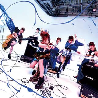 大阪☆春夏秋冬、さよなら平成カウントダウンライブ&こんにちは新元号初ライブを決行!