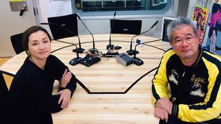 Do As Infinityの伴 都美子が、FM熊本「FMK RADIO BUSTERS」火曜日レギュラーに決定!