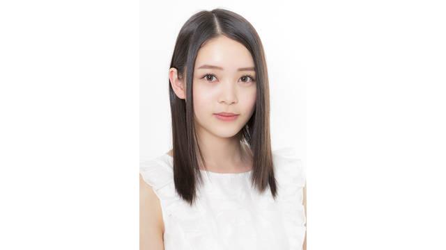 元 α-X's(アクロス) あかり、「髙石あかり」として女優活動を本格スタート!!