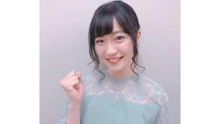 前島亜美がNHK「全問リアル 就活Q」に出演! 果たして内定はもらえるのか!?