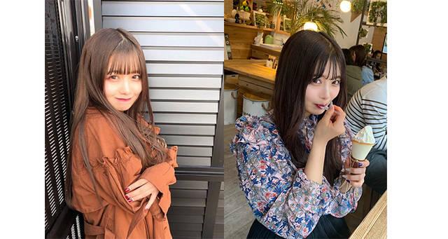 『天使ですか?』令和初の新たな原石誕生!Kirari(キラリ)のインスタグラムが話題!