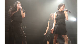 kolme、令和初のワンマンライブ開催、5月20日には新曲「Deep breath」リリース決定!