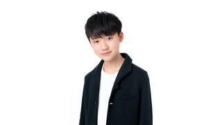 石橋陽彩 オフィシャルファンクラブ「HimawaRing」5月31日にオープン!