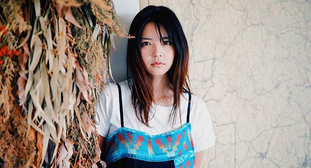 Miyuu 7月17日にミニアルバム『HERE COMES THE SOUND!』をリリース!
