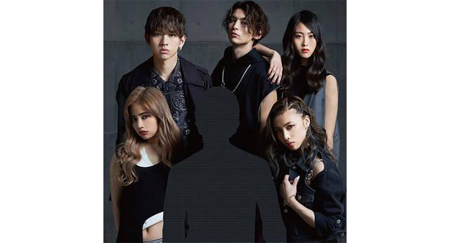動画配信サイトで話題沸騰中のダンス&ヴォーカルグループlol(エルオーエル)、新曲に新メンバーが加入!