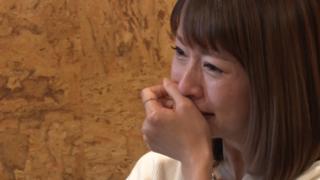 """「うちの鈴木亜美がホストクラブにハマっていて""""依存症""""なんです。」鈴木亜美のリアル演技に絶賛の声!"""
