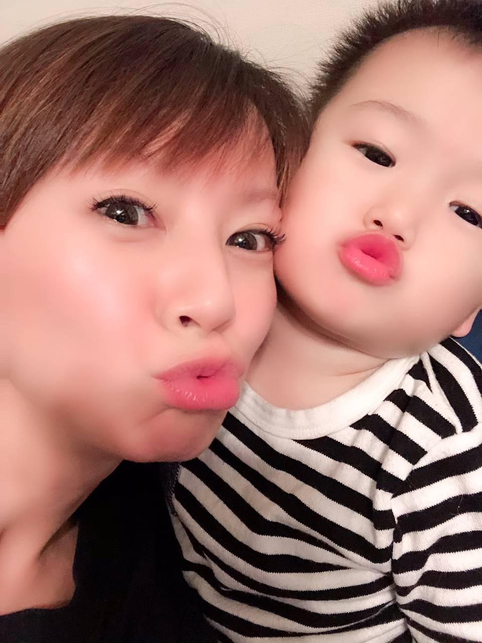 """鈴木亜美37歳、初出し""""どすっぴん""""が綺麗すぎると大反響! - avex ..."""