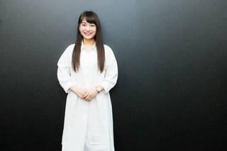 キャバ嬢役を演じる福田愛依が初レギュラーの連ドラで○○○をお披露目!?