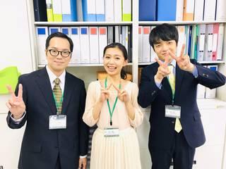 青野紗穂、「痛快TVスカッとジャパン」に出演し豪華キャスト陣と共演!