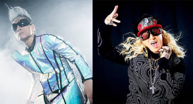 DJ KOOほか人気声優や話題の女性DJも参戦!『#アニレヴ!最KOOスギ!』と人気のイベント『Anime Rave Festival(アニレヴ)』。10月5日開催のVOL.5の第1弾出演者が発表
