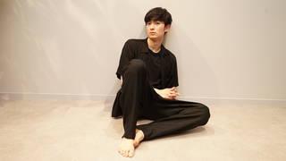 「反響が大きくてハードルが上がりました」話題のイケメン集結ドラマ『コーヒー&バニラ』出演!濱正悟インタビュー