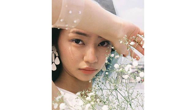 AmebaTV人気番組「ドラ恋」 ゆうが(前田悠雅)の結末に視聴者騒然