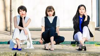 kolme、大阪での無料ミニライブ&ミュージックカード付きのオリジナルグッズ発売決定!
