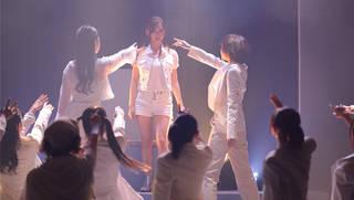 鈴木友梨耶・真梨耶が姉妹でW主演!舞台『スタントウーマン』公演開始
