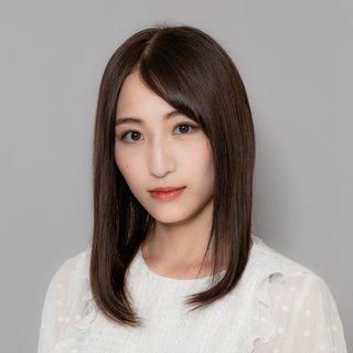 谷口愛祐美(劇団4ドル50セント)